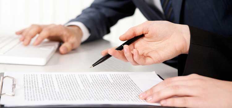 Что включить в соглашение о проведении переговоров?