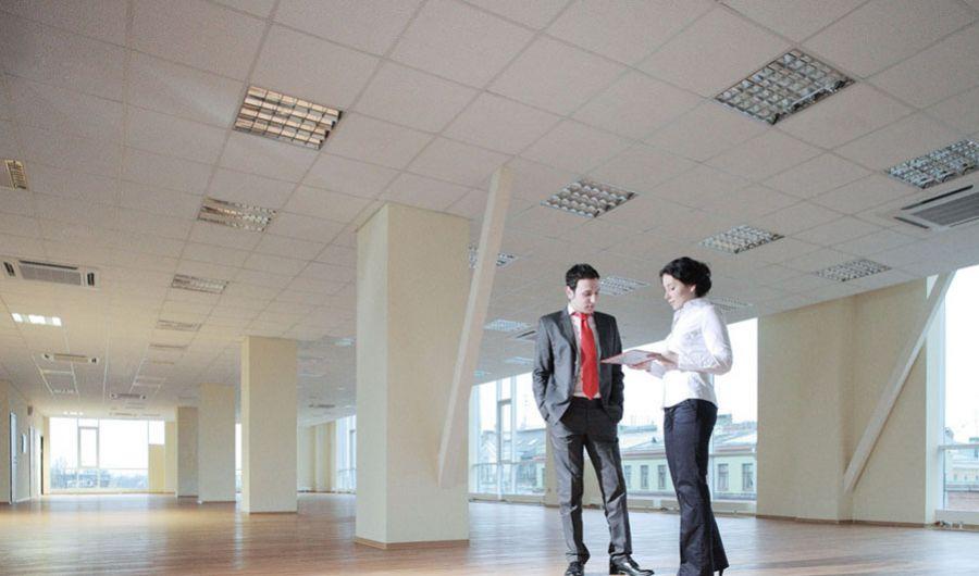 Как арендатору досрочно выехать из помещения без санкций?