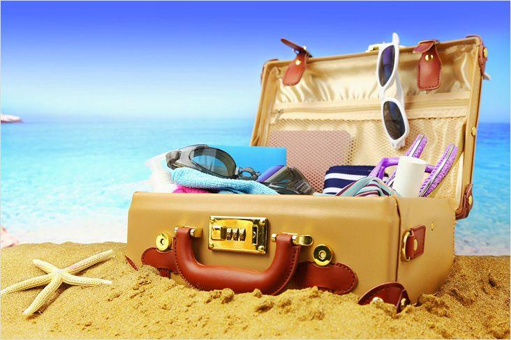 Что делать, если при авиаперелете оказалось, что ваш багаж был поврежден или даже утерян?