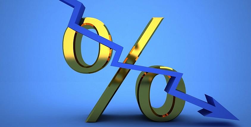 Как уменьшить ежемесячный платеж по кредиту?