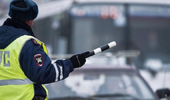 С началом сентября россиян поджидают новые штрафы за нарушение ПДД