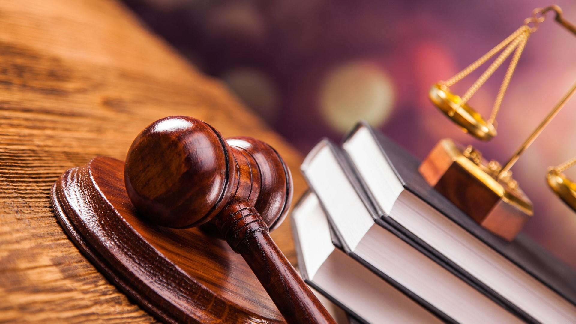 В Орле потребитель через суд получил деньги за некачественный товар