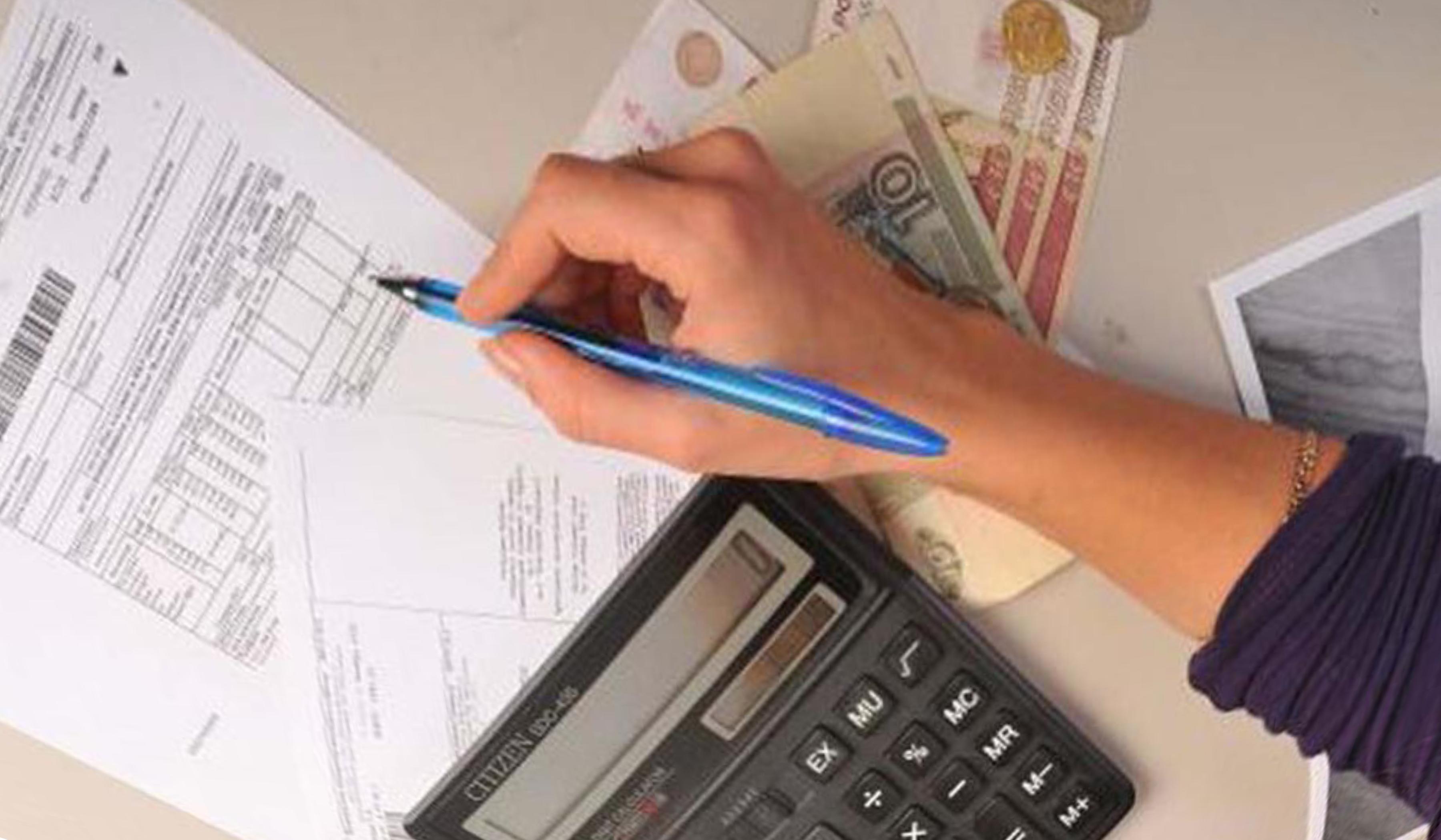 Проект закона о увеличение выслуги лет до 25 лет 2019 года