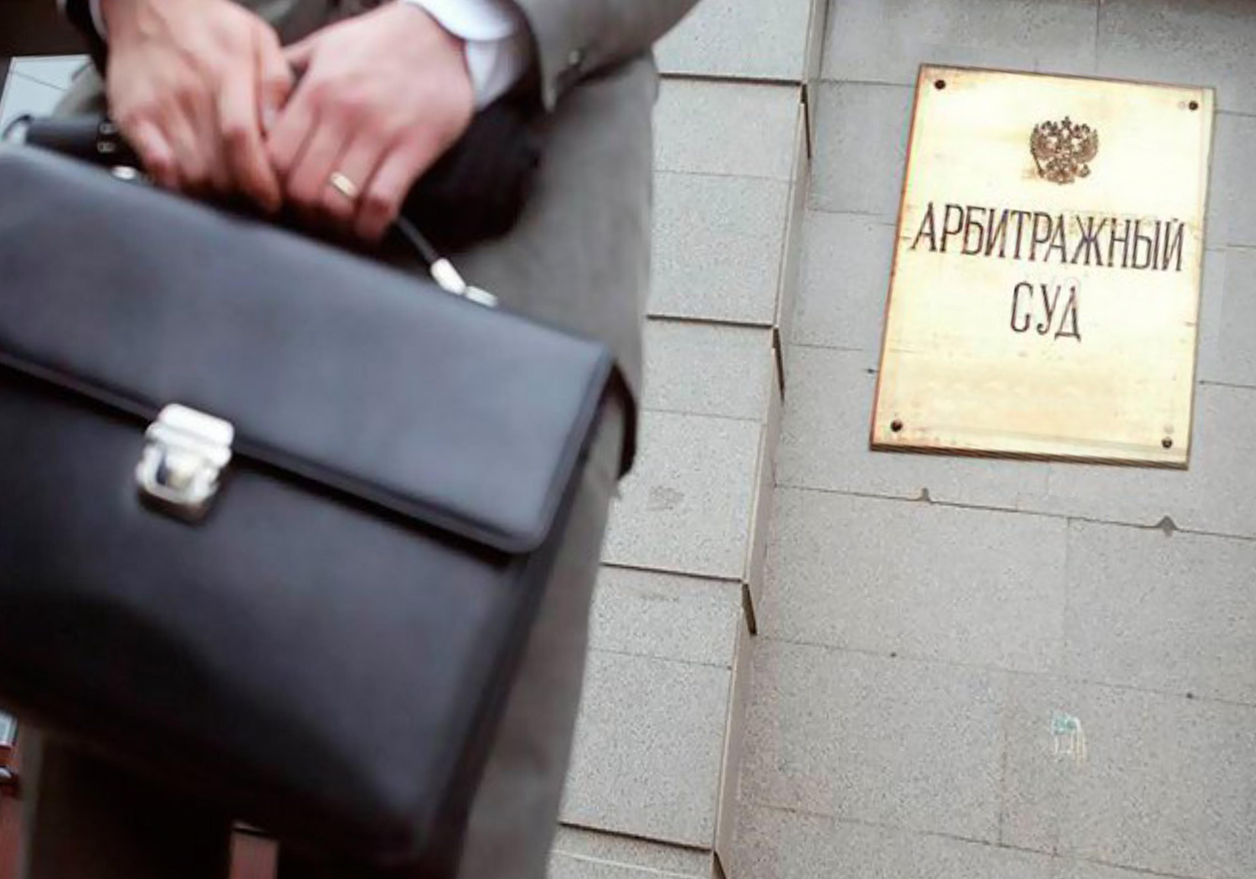 Взыскание дистрибьюторской задолженности в суде