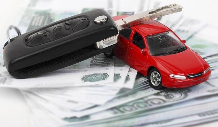 Как не платить регресс страховщику